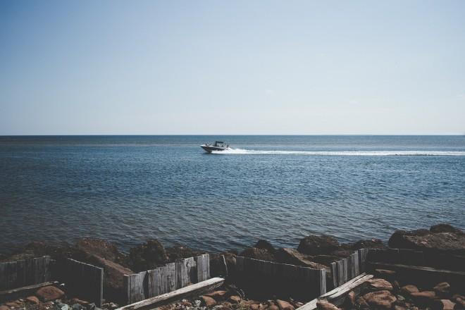 boat-918840_1280